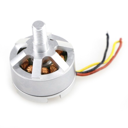 MJX Bugs 5 W B5W JJPRO X5 Spare Parts CW Brushless Motor