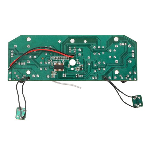 REDPAWZ R020 BLAST RC Drone Spare Parts Transmitter Board