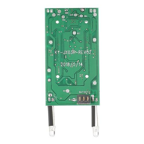 REDPAWZ R020 BLAST RC Drone Spare Parts Receiver Board