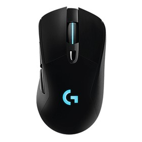 Logitech G403 Wired Gaming Mouse 6 Programmable Keys 12000 Dpi