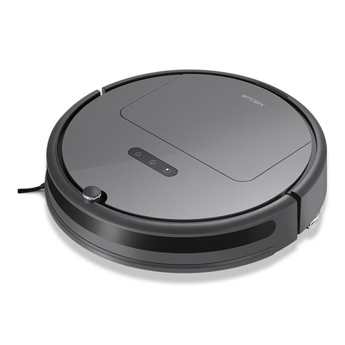 Xiaomi Roborock Xiaowa E35 Plus Vacuum Cleaner Black