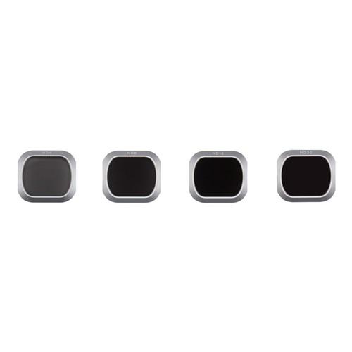 DJI Mavic 2 Pro RC Drone Spare Parts ND Filters Set