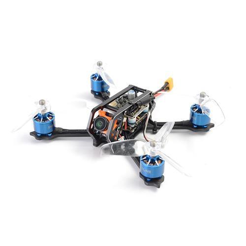 Diatone GT-M3 2018 Normal X Racing Drone PNP