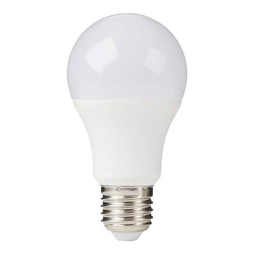 E27 Bulb The Range