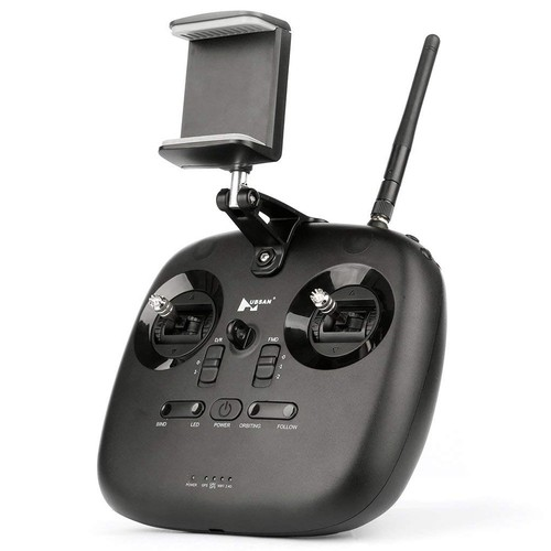 Hubsan H501A H501M H216A H507A RC Drone Spare Parts HT011A Transmitter