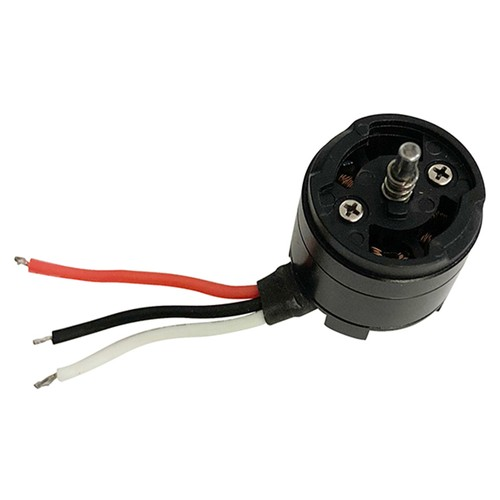 AOSENMA CG033 RC Drone Spare Parts CCW Brushless Motor - Black