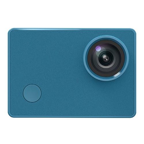 Xiaomi Mijia Seabird 4K Sport Camera Blue