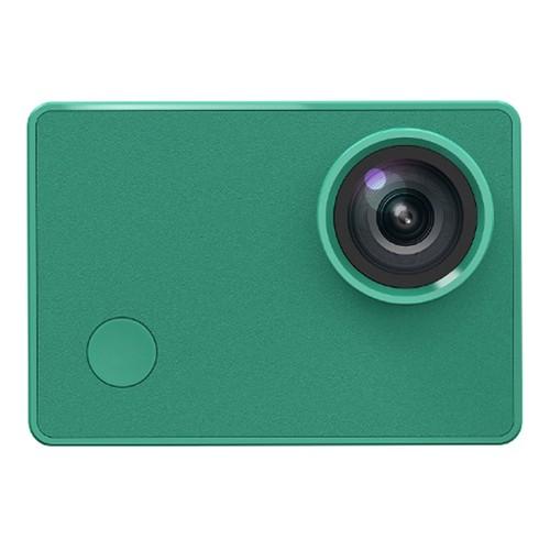 Xiaomi Mijia Seabird 4K Sport Camera Green