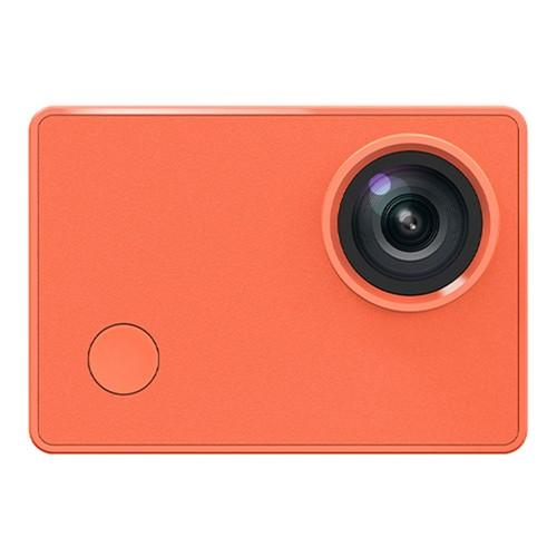 Xiaomi Mijia Seabird 4K Sport Camera Orange