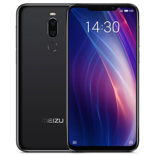 tool to locate cellphone Meizu X8