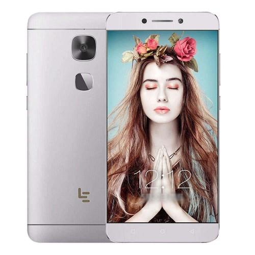 LeTV LeEco Le 2 X520 5.5 Inch 3GB 64GB Smartphone Gray