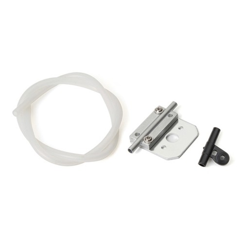 Système de refroidissement de l/'eau Kit pour Feilun FT012-5 RC Boat pièces
