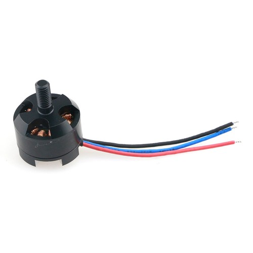 JRC JJPRO X3 Spare Parts CW Brushless Motor
