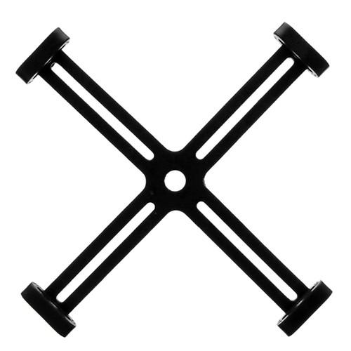 Propeller Fixers for DJI Spark - Black