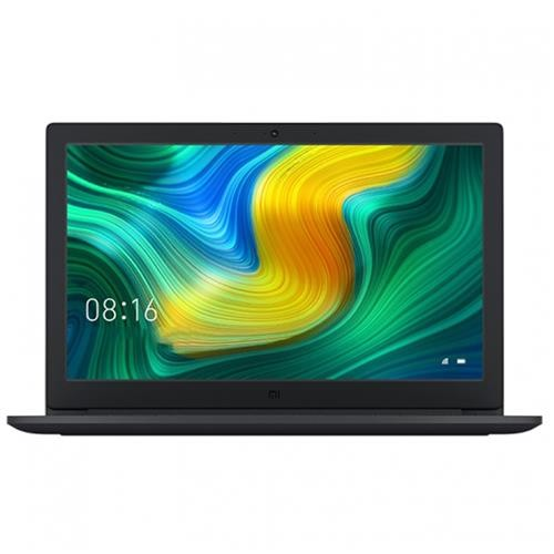 Xiaomi Mi Notebook Intel Core i3-8130U 4GB 128GB Dark Grey