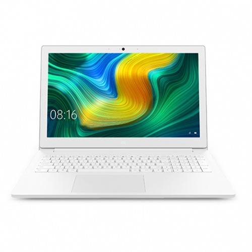 Xiaomi Mi Notebook Intel Core i5-8250U 8GB 128GB 1TB White