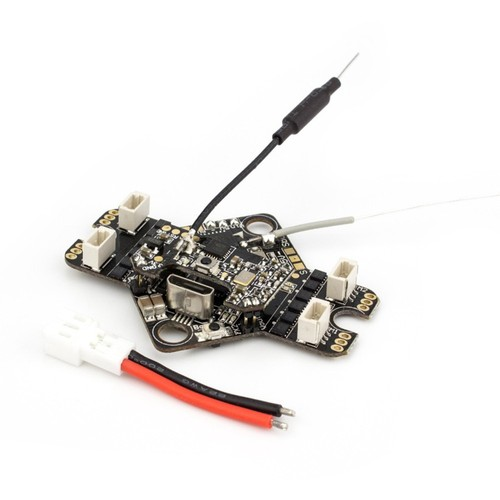 Emax Tinyhawk Racing Drone Spare Parts AIO Flight Controller/VTX/Receiver