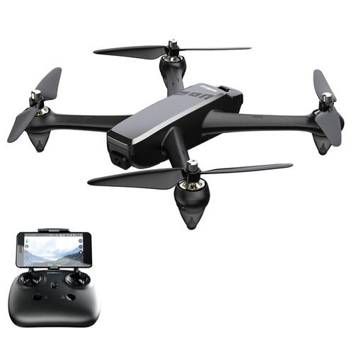 UDI R/C U37 TARTNESS FHD 1080P 5G WIFI FPV GPS Brushless RC Drone Quadcopter With Single-axis Gimbal RTF