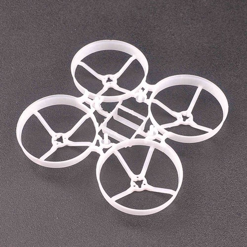 Happymodel Mobula7 Racing Drone Spare Parts 75mm Frame Kit