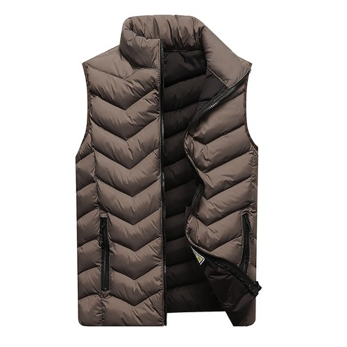5 xl es olcsó mellények-kabátok