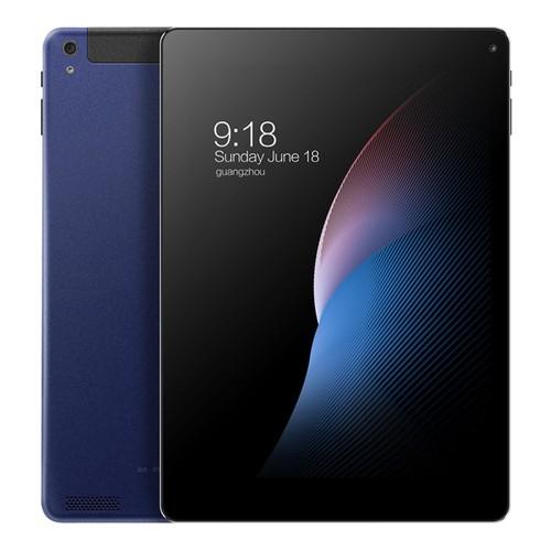 Phablet VOYO i8 4G LTE 4GB 64GB Azul