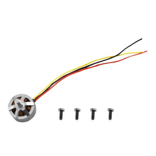 JJRC X7 SMART RC Drone Spare Parts CCW Brushless Motor