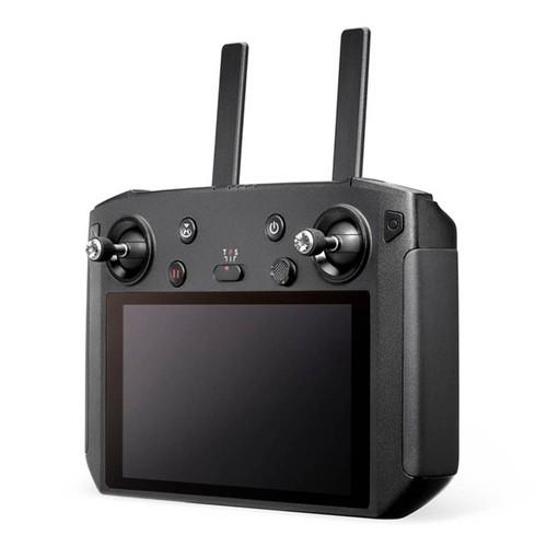 DJI Smart Controller with 5.5-inch 1080P Screen OcuSync 2.0 for DJI Mavic 2 Series RC Drone