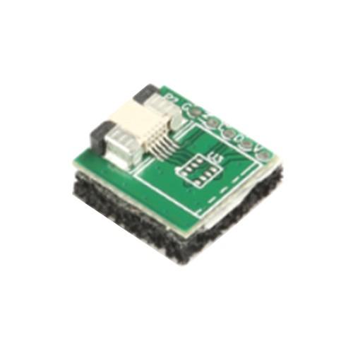 Hubsan H117S Zino RC Drone Spare Parts Gyro Sensor Board