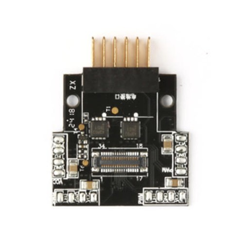 Hubsan H117S Zino RC Drone Spare Parts Power Adapter Board