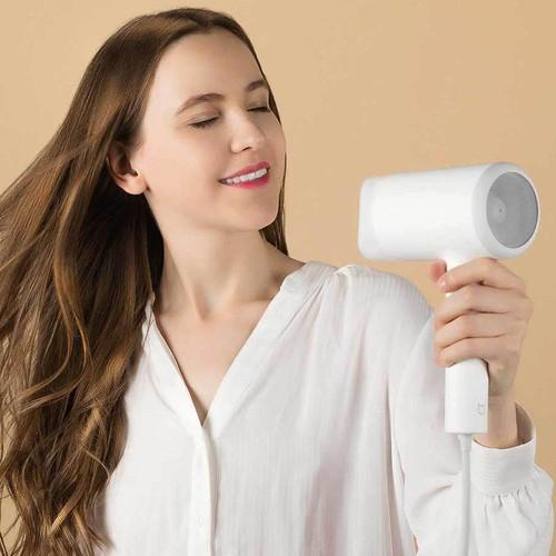 Xiaomi Mijia Ionic Hair Dryer NTC Intelligent Temperature Control 360 Magnetic