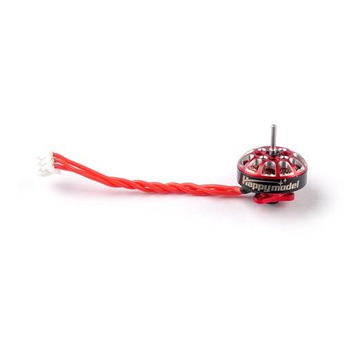 Happymodel EX1102 13500KV 2-3S Brushless Motor