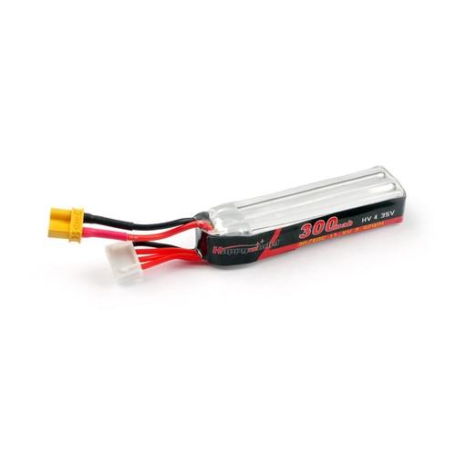 Happymodel Mobula7 HD Drone Spare Parts Lipo Battery