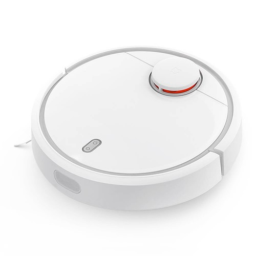 Xiaomi Mi Robot Vacuum Cleaner Robot - White