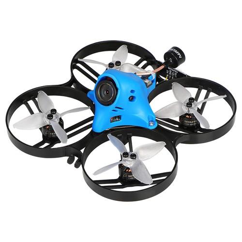 BETAFPV Beta85X FPV Racing Drone Frsky FCC Receiver BNF HD Version