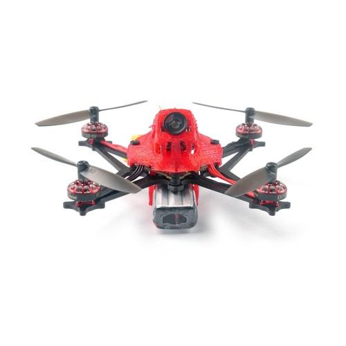 Emax Tinyhawk Freestyle 115mm Placa Inferior Fpv Drone Racing Quadro De Peças De Reposição