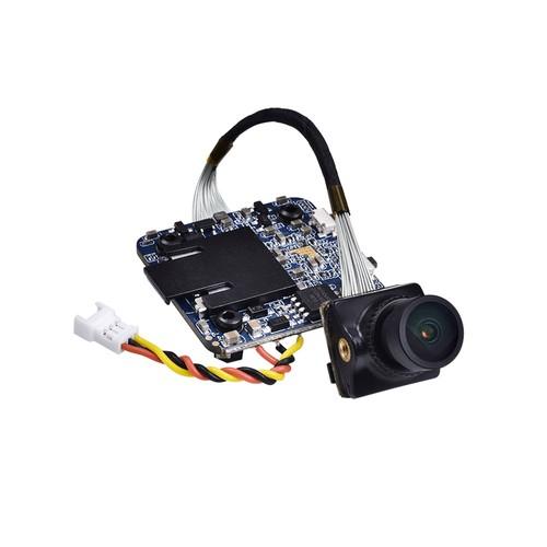 Runcam Split 3 Nano 1080P/60fps 165 Degree HD Recording DVR WDR MINI FPV Camera For FPV Racing RC Drone