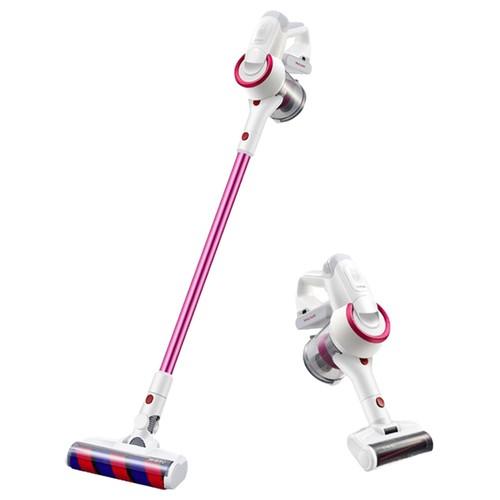 Xiaomi JIMMY JV53 Handheld Cordless Vacuum Cleaner 125AW Powerful Suction International Version  Purple