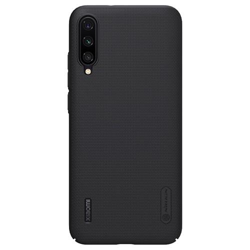 Xiaomi Mi CC9e / Mi A3 Case Cover