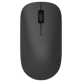 Logitech G90 Wired Optical Gaming Mouse (50 uni)
