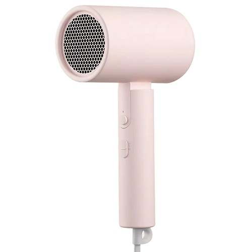 Image result for Negative Ion Hair Dryer