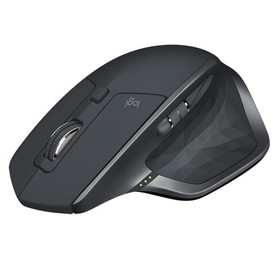 Logitech Mx Master 2S Wireless Bluetooth Mouse (200 uni)