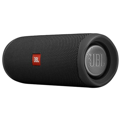 Jbl Flip 5 20w 44mm Driver Bluetooth Speaker