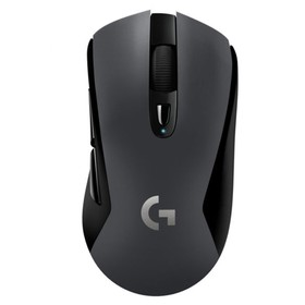 Logitech G603 Wireless Gaming Mouse (200 uni) 12Dec