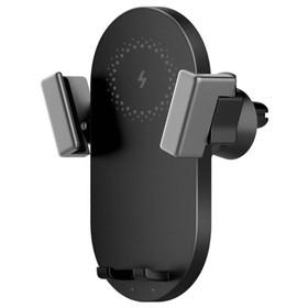 Xiaomi Mijia Zmi Wcj10 20W Wireless Car Charger (150 uni)