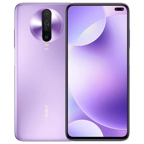 Xiaomi Redmi K30 5G Smartphone 8GB 128GB Purple