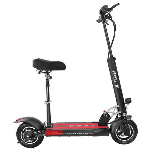 http://img.gkbcdn.com/p/2019-12-24/kugoo-m4-folding-offroad-electric-scooter-500w-motor-45km-range-1577171385093._w500_.jpg