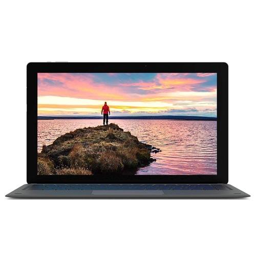ALLDOCUBE KNote X Pro Tablet Laptop Intel Gemini Lake N4100 13.3 Inch...