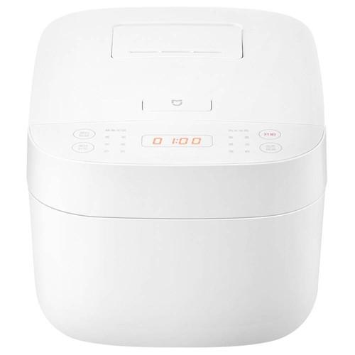 Xiaomi Mijia C1 3L 650W Multifunctional Electric Rice Cooker CN Plug  White