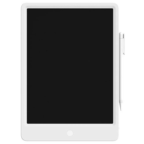 Xiaomi Mijia XMXHB02WC LCD Writing Tablet 13.5 Inch With Pen - White