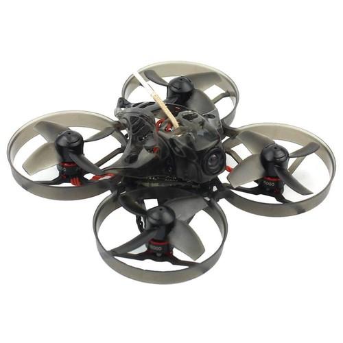 Happymodel Mobula7 FPV Racing Drone Flysky BNF Standard